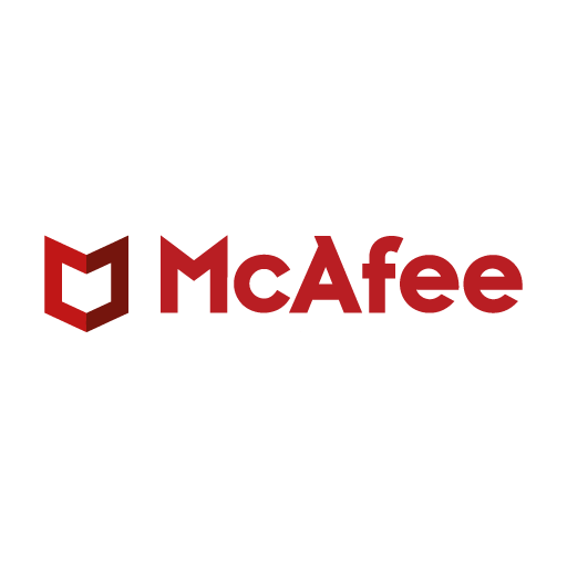 آنتی ویروس Mcafee