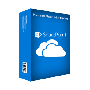 Microsoft Share Point Online