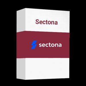 Sectona (PAM)