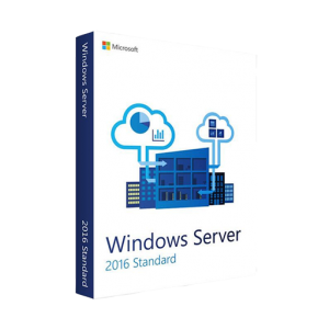 windows-sserver