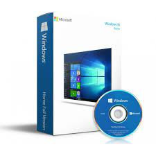 نسخه ویندوز OEM