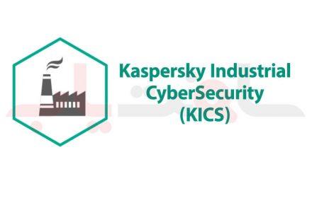راهکارهای امنیت سایبری صنعتی