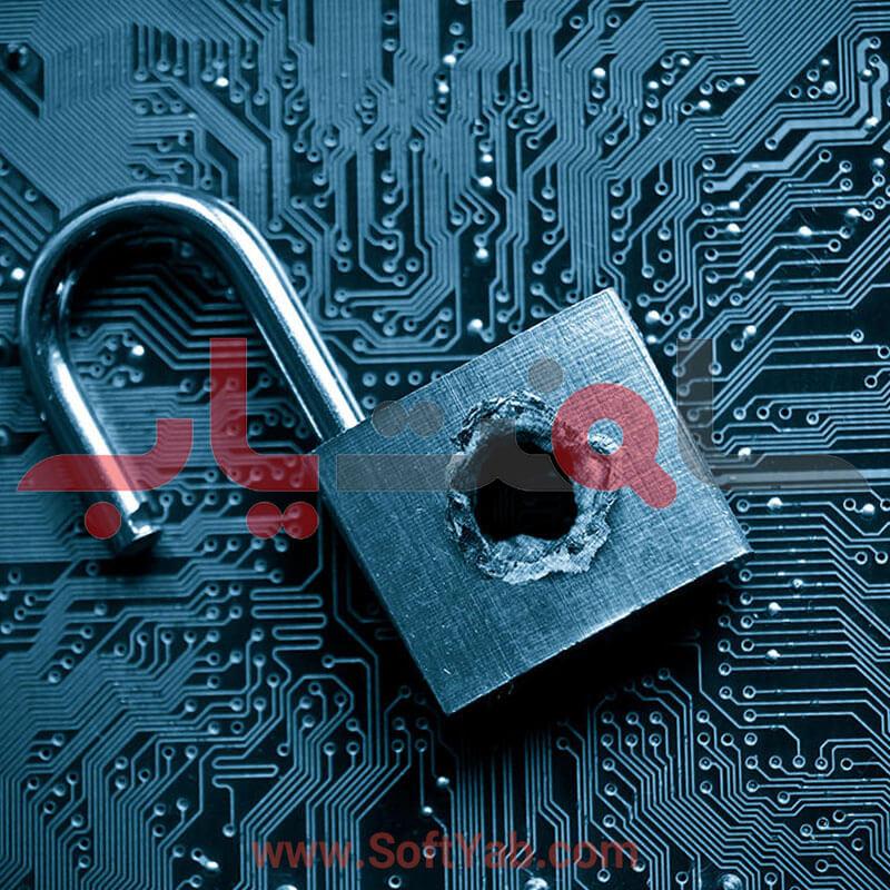 خسارتهای جهانی حملات سایبری
