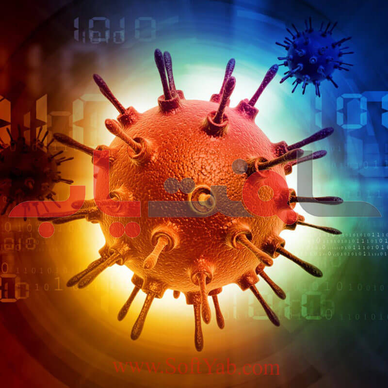 روند افزایشی حملات سایبری