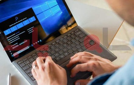 انواع لایسنسهای سیستم عامل ویندوز